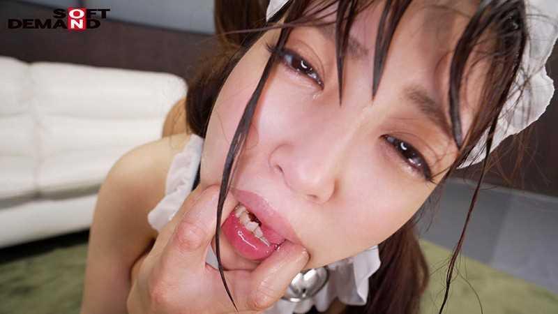 浣腸アナル噴射のセックス画像 11
