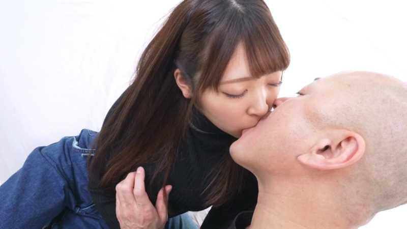 浣腸アナル噴射のセックス画像 22
