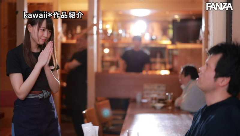 久間田琳加に似てる広瀬みつきエロ画像 28