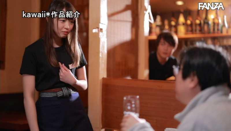久間田琳加に似てる広瀬みつきエロ画像 30