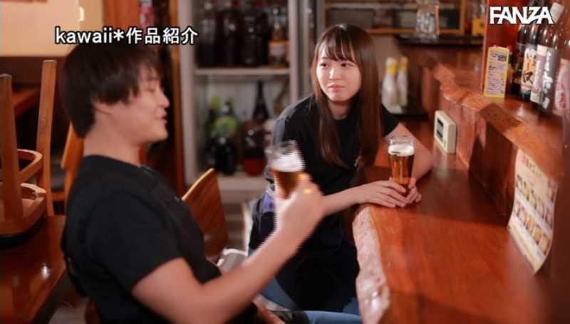 久間田琳加に似てる広瀬みつきエロ画像 32