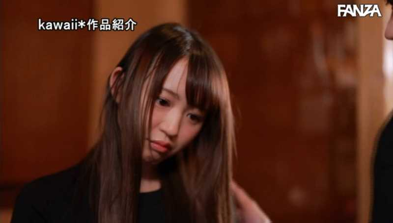 久間田琳加に似てる広瀬みつきエロ画像 34