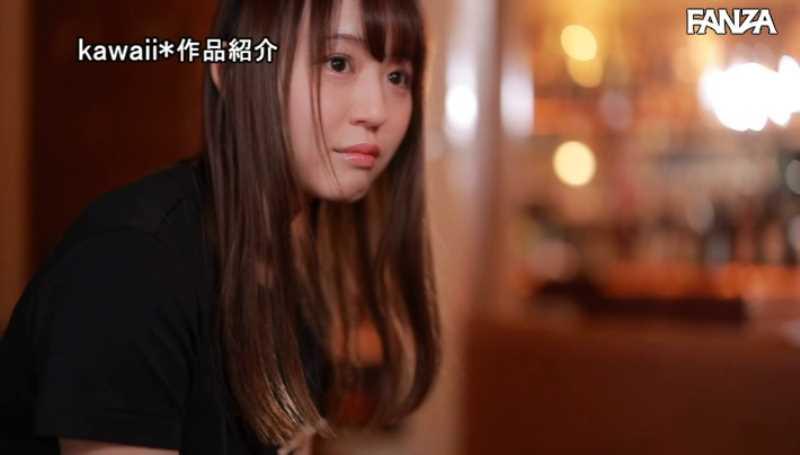 久間田琳加に似てる広瀬みつきエロ画像 68