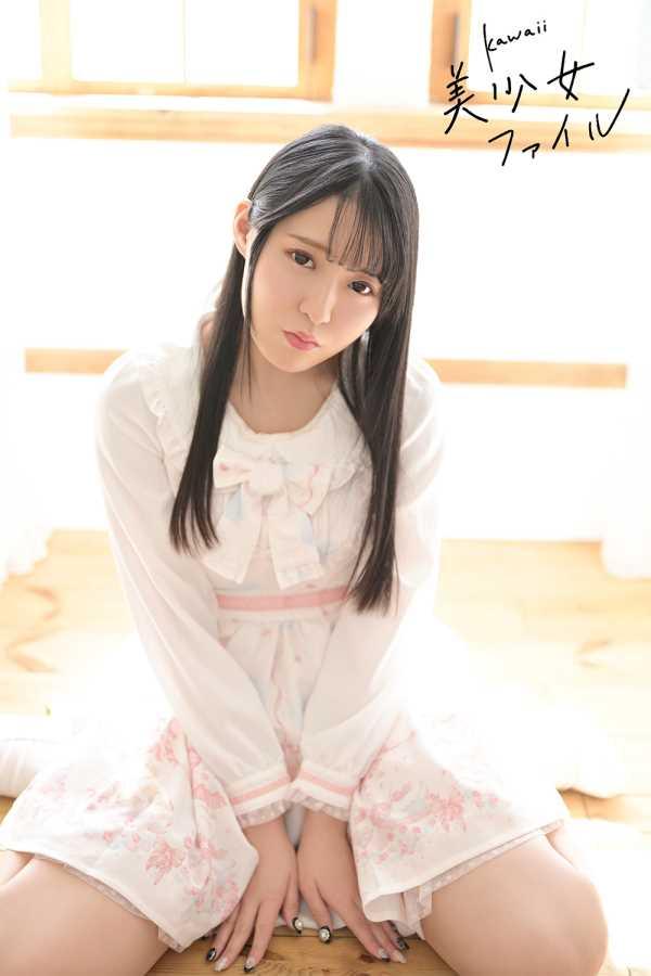 デブ好き少女 高田愛理 エロ画像 4
