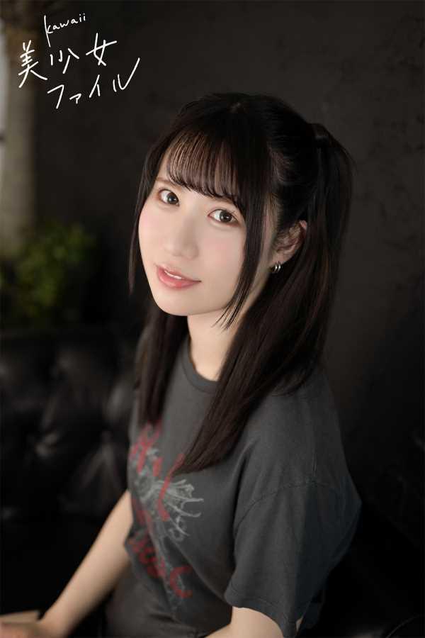 エッチ好き美少女 朝桐えみか エロ画像 6