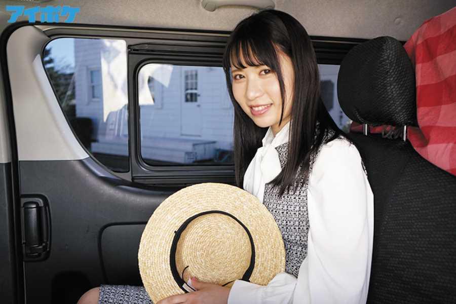 エッチ好き美少女 朝桐えみか エロ画像 8