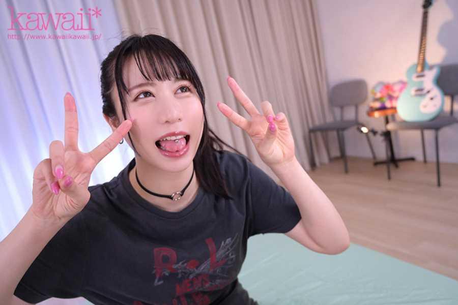 エッチ好き美少女 朝桐えみか エロ画像 29