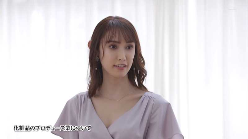 ななせゆめ 七星結女 エロ画像 18