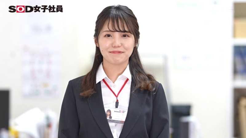 SOD女子社員 佐々木夏菜 エロ画像 31