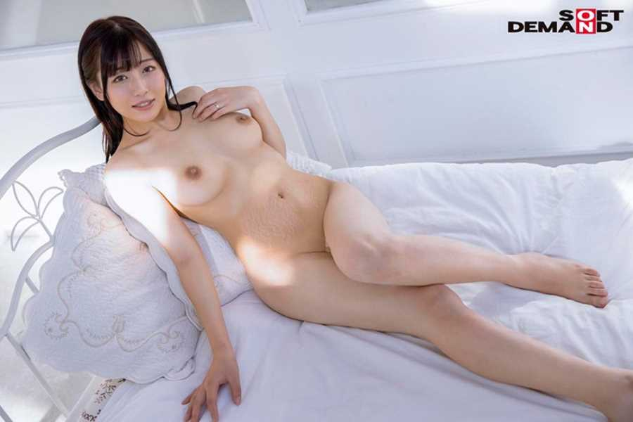 かわいい若妻 澤村かんな エロ画像 1