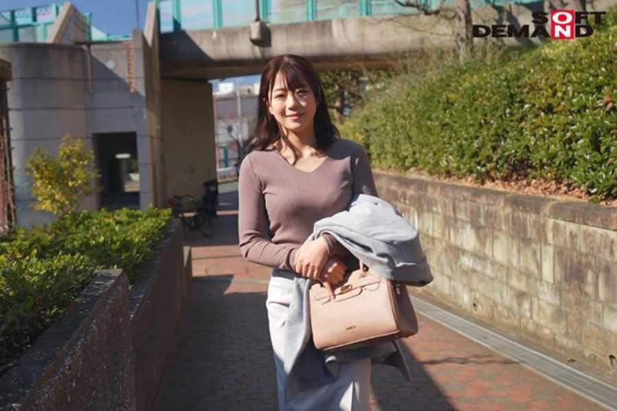 かわいい若妻 澤村かんな エロ画像 2