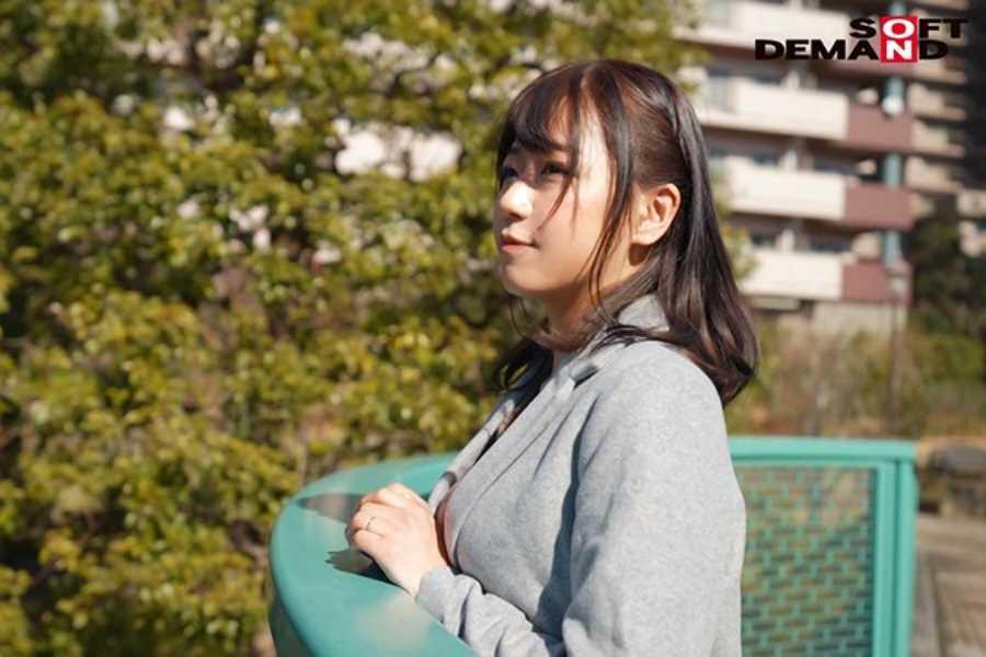 かわいい若妻 澤村かんな エロ画像 3