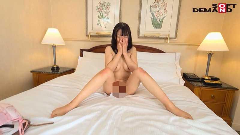 かわいい若妻 澤村かんな エロ画像 4