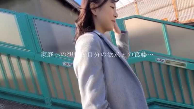 かわいい若妻 澤村かんな エロ画像 21