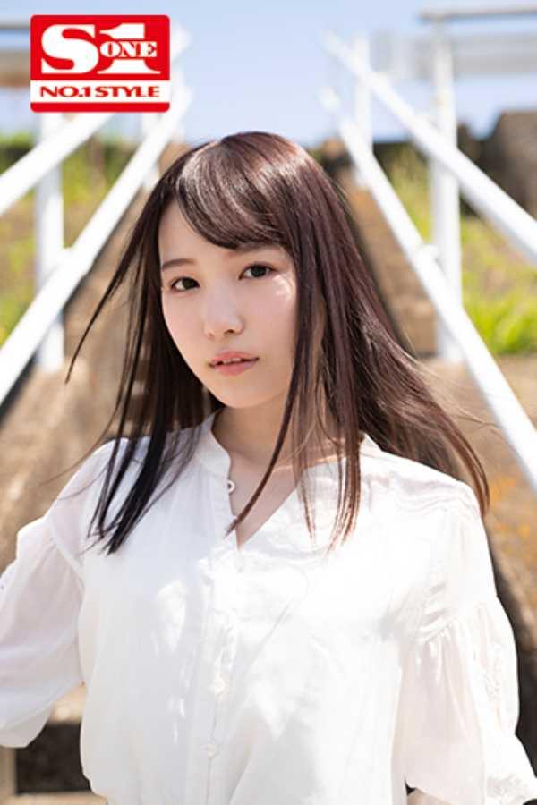 胸キュン美少女 香水じゅん エロ画像 2