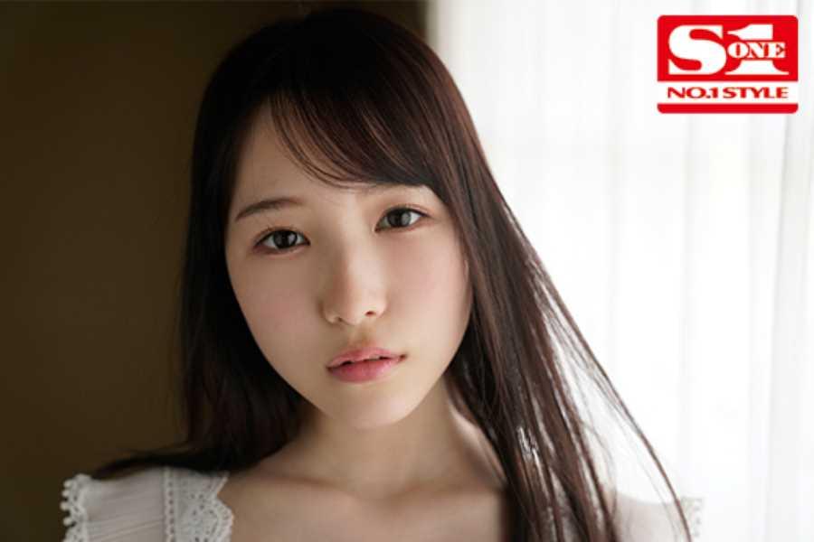 胸キュン美少女 香水じゅん エロ画像 10