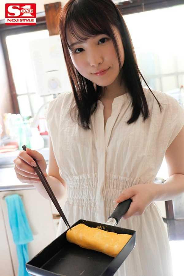 胸キュン美少女 香水じゅん エロ画像 19