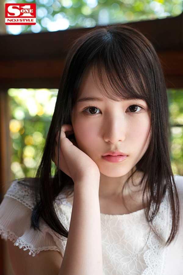 胸キュン美少女 香水じゅん エロ画像 21