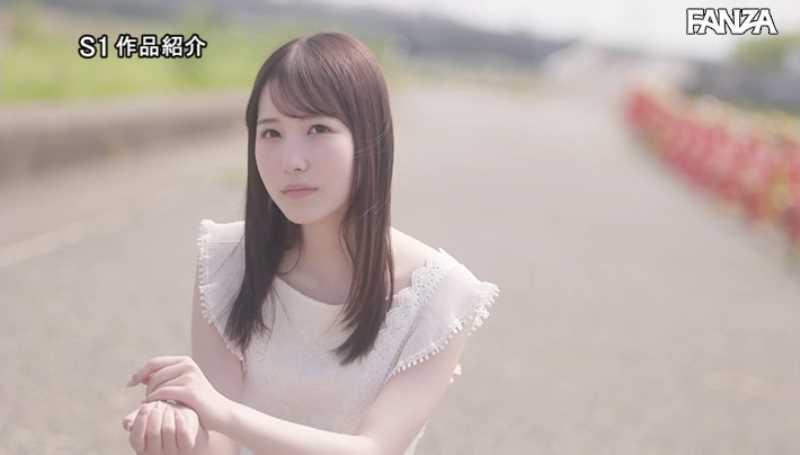 胸キュン美少女 香水じゅん エロ画像 23