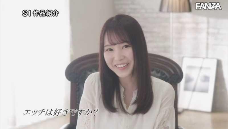 胸キュン美少女 香水じゅん エロ画像 28