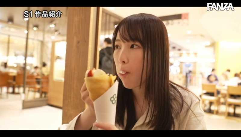 胸キュン美少女 香水じゅん エロ画像 34