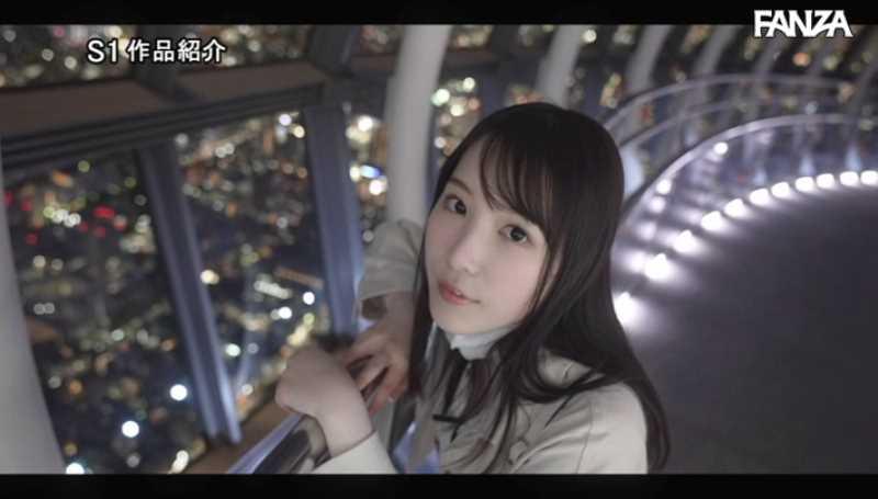 胸キュン美少女 香水じゅん エロ画像 35