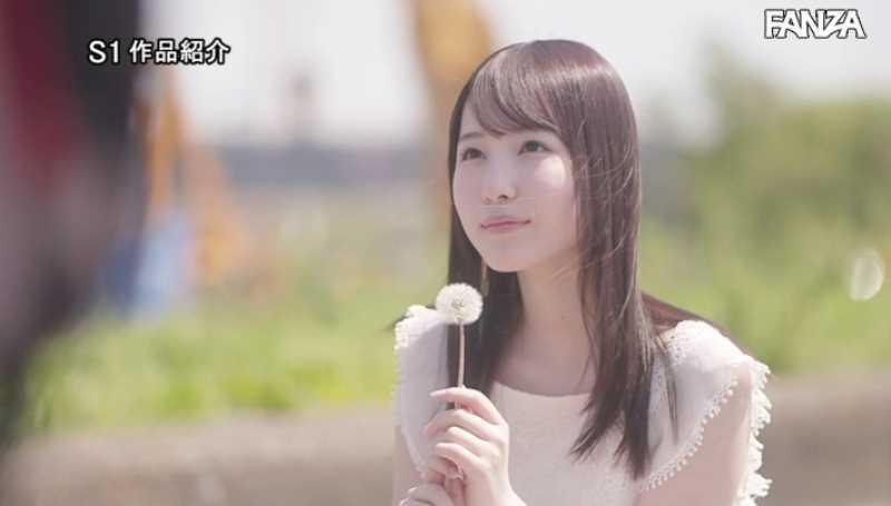 胸キュン美少女 香水じゅん エロ画像 37