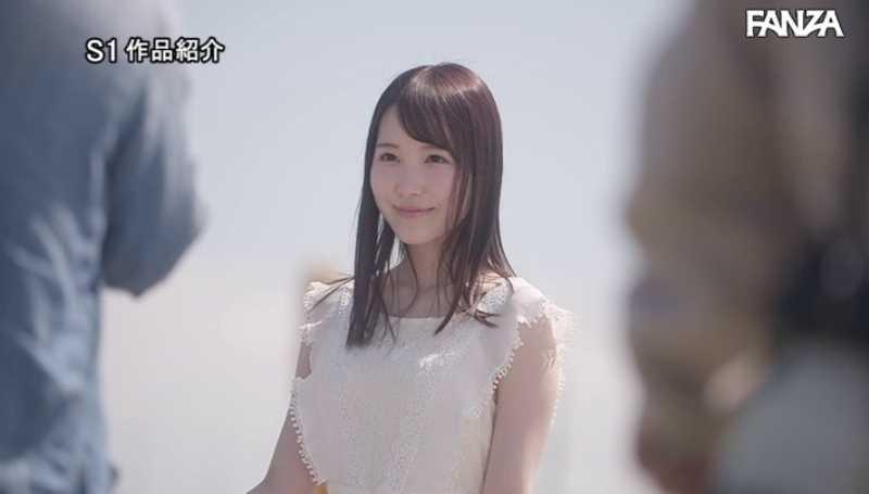 胸キュン美少女 香水じゅん エロ画像 38