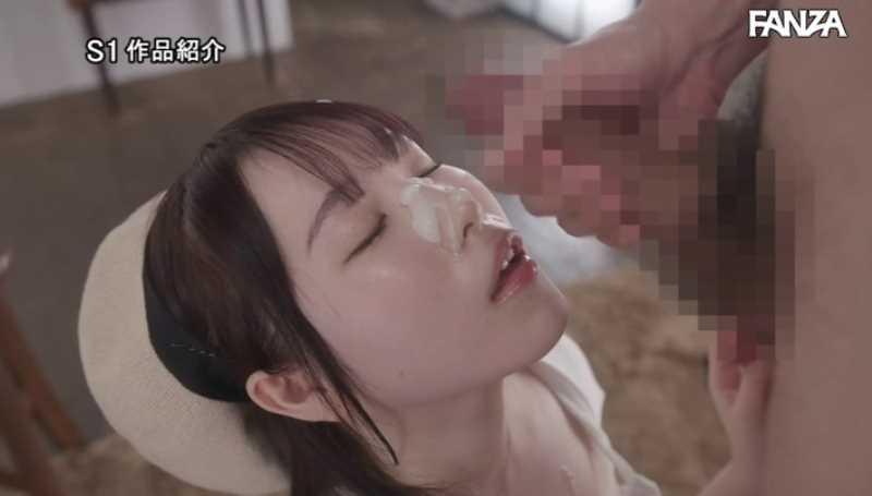 胸キュン美少女 香水じゅん エロ画像 39
