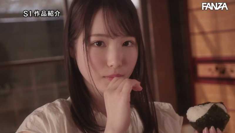 胸キュン美少女 香水じゅん エロ画像 42