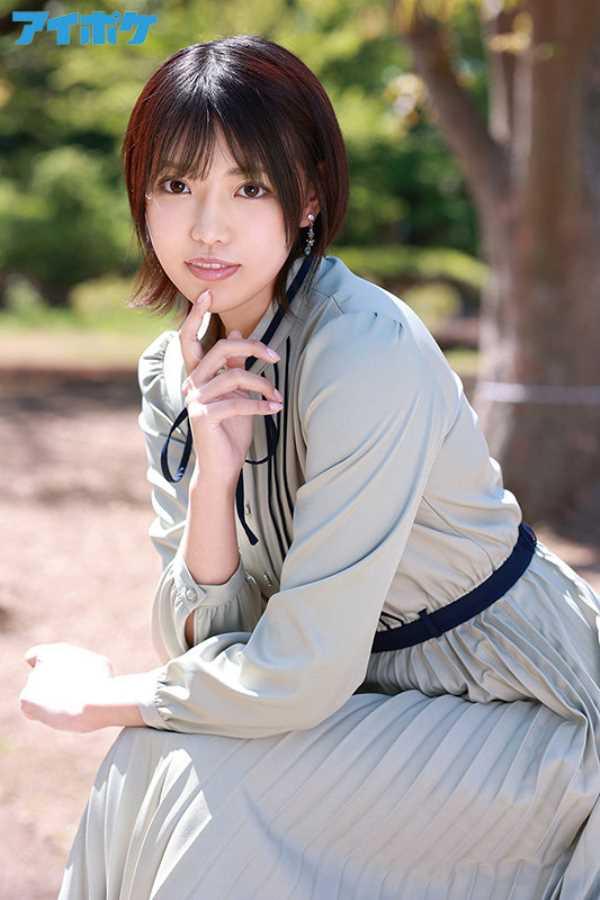 アイドル 依田まの エロ画像 3