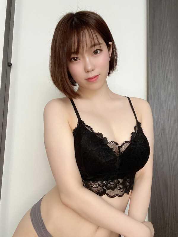元アイドル 朝日りん エロ画像 3