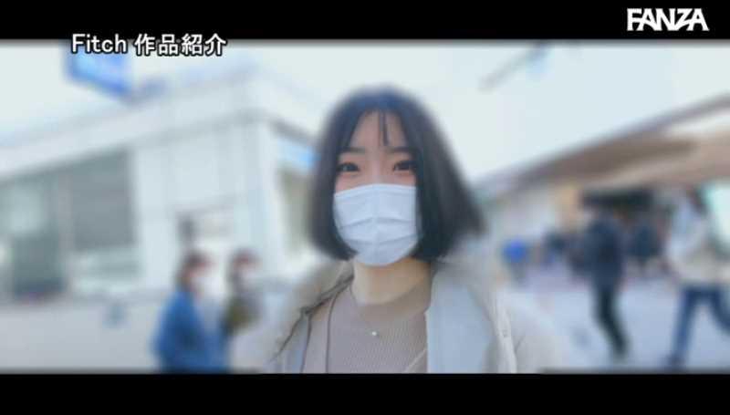 元アイドル 朝日りん エロ画像 18