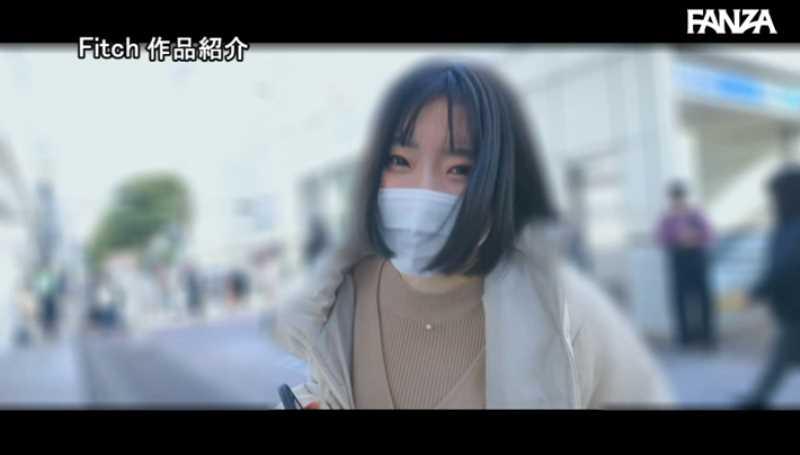 元アイドル 朝日りん エロ画像 19