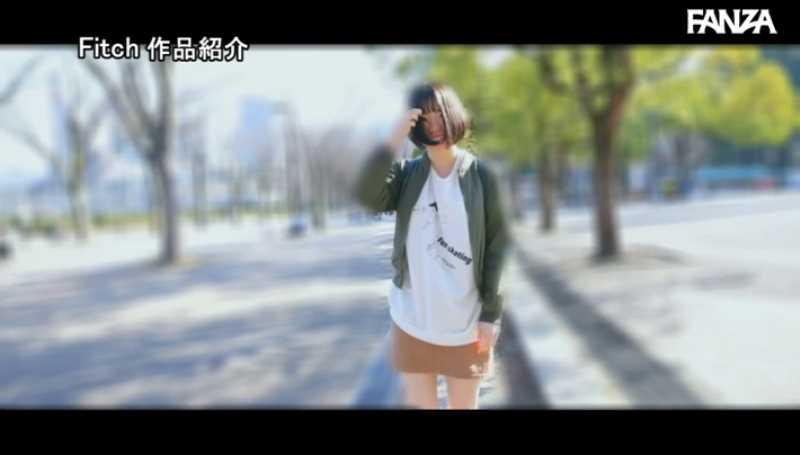 元アイドル 朝日りん エロ画像 29