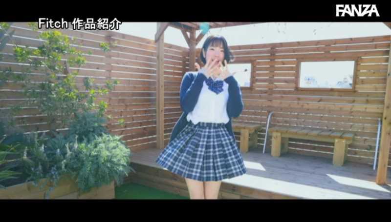 元アイドル 朝日りん エロ画像 32