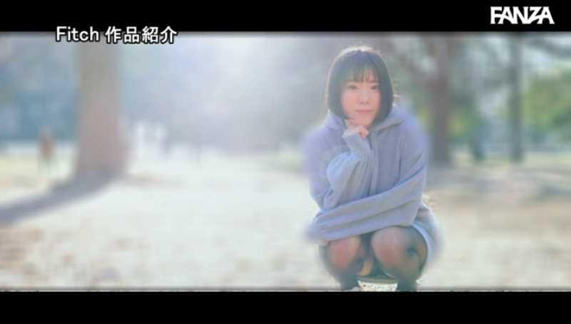 元アイドル 朝日りん エロ画像 33