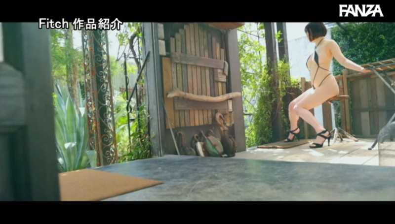 元アイドル 朝日りん エロ画像 34
