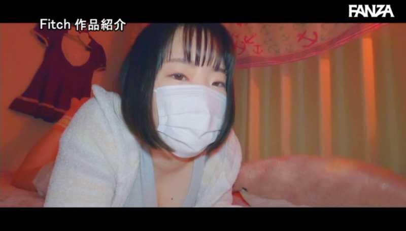 元アイドル 朝日りん エロ画像 40