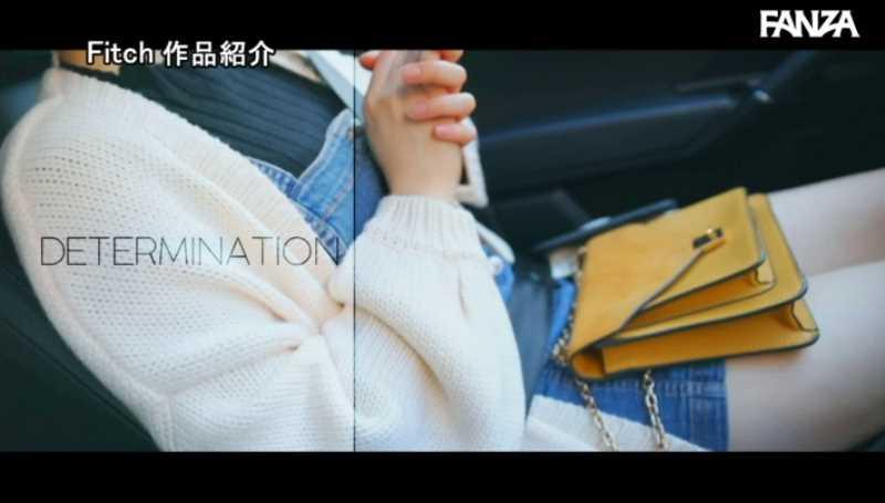 元アイドル 朝日りん エロ画像 45