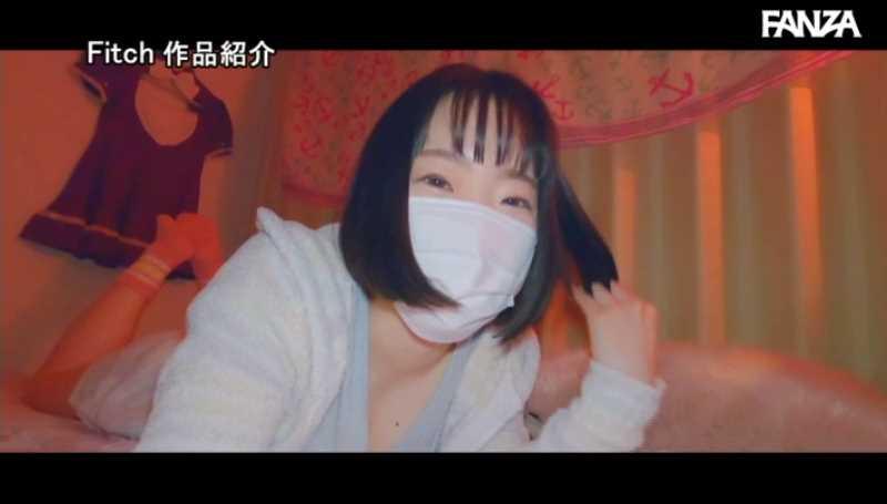 元アイドル 朝日りん エロ画像 48