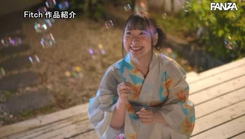 丸顔女子 川栄結愛 エロ画像 32