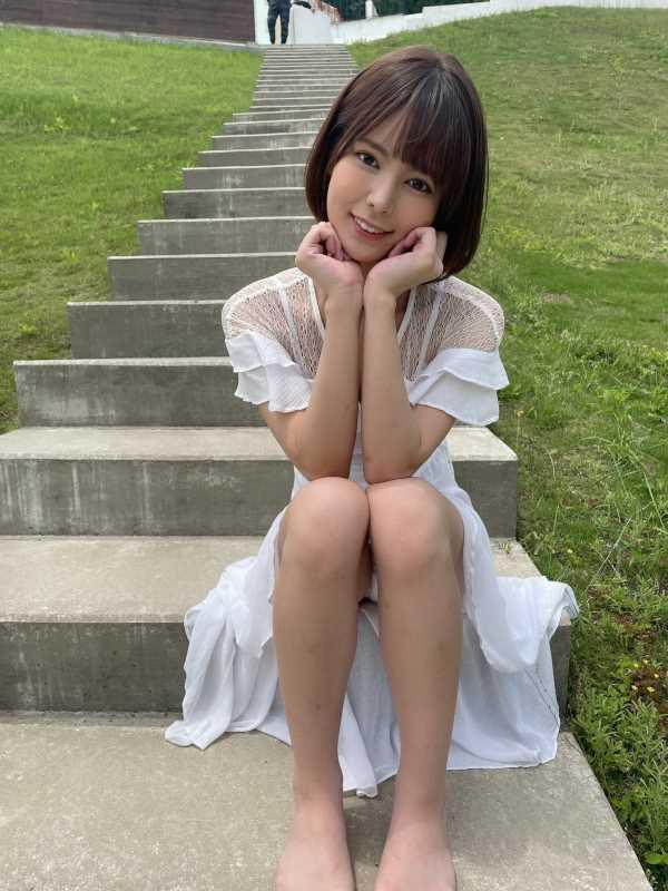 オナニストの陰キャ女子 本田のえる エロ画像 2