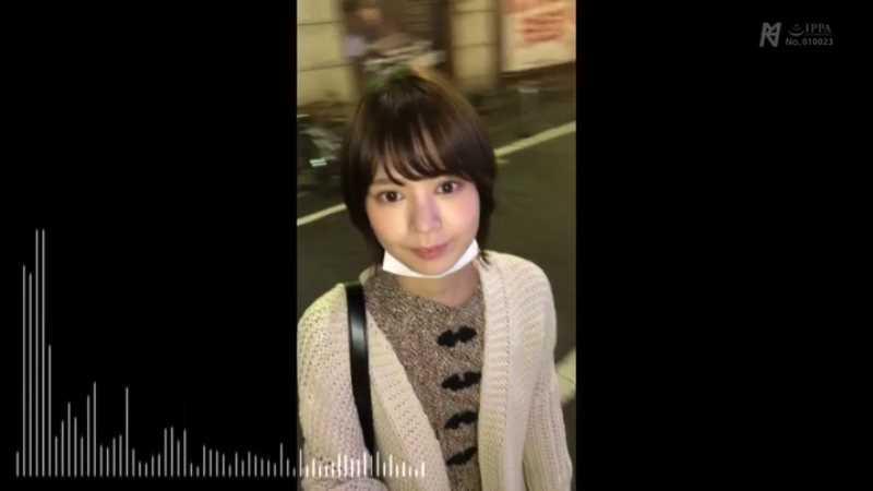 オナニストの陰キャ女子 本田のえる エロ画像 34
