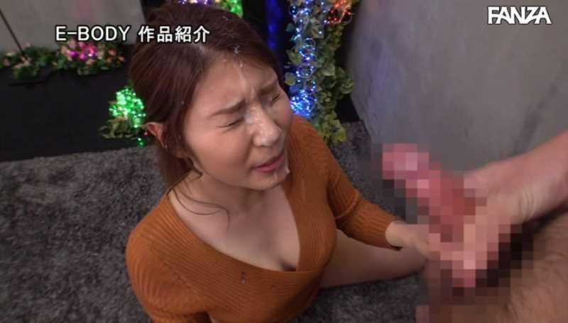 めちゃイキ女子大生 一色彩葉 エロ画像 27