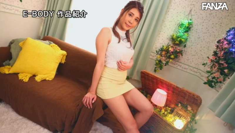 めちゃイキ女子大生 一色彩葉 エロ画像 29