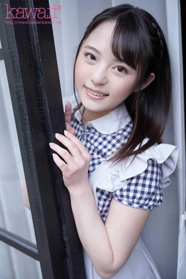 美少女アイドル 桃山もえか エロ画像 15