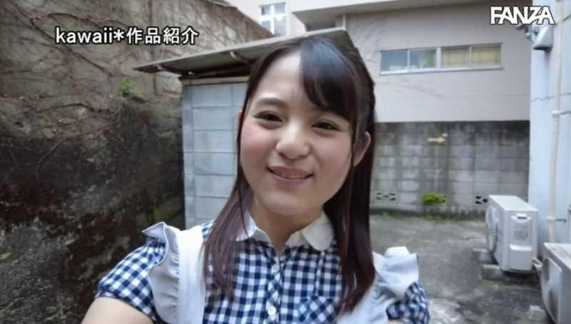 美少女アイドル 桃山もえか エロ画像 41