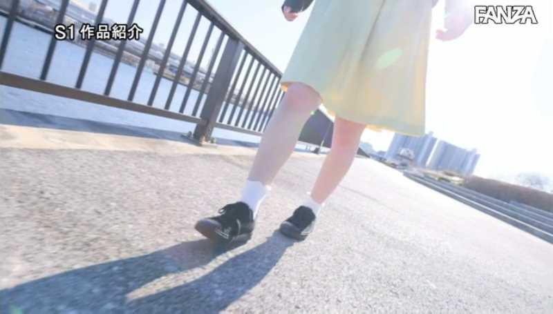 巨乳美少女 和知すばる エロ画像 19