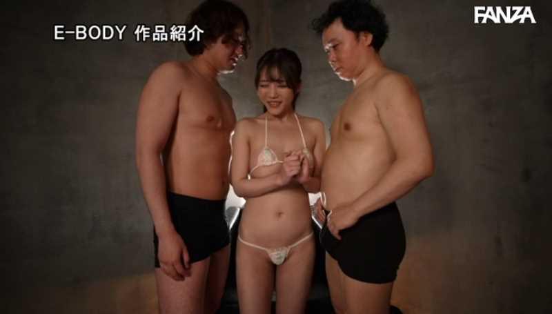 元スポーツキャスター冨安れおなエロ画像 48
